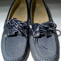 Rekomendasi Harga Sepatu Clarks Wanita Murah Terbaru ffb6e4de8d