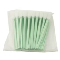 50 pcs Solvent Cleaning Swabs for Roland Mimaki Mutoh Printer