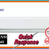 High Inverter Thailand AC Split Daikin FTKV35NVM4 1 5 PK R32 Unit On
