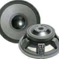 Speaker Subwoofer 18 inch ACR 18890 MK II EXCELLENT 18