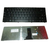 Keyboard Laptop Asus K43U X43U K43 X43 BAUT