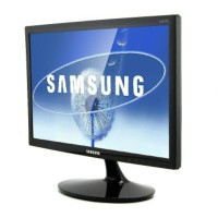 Led Samsung S19D300 Wide Screen 19 Inch