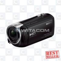 Kamera Video - Sony HDR-CX405 Full HD Handycam