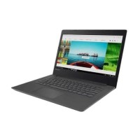 Laptop Lenovo Ideapad 330 Amd A4-9125 4GB 500GB Win10 33ID