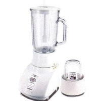 TERLARIS! MASPION MT 1227 BLENDER KACA (1 LITER) MT-1227 UNIK