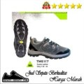 Jual Sepatu Boots Gunung Murah Branded Setara Consina Eiger ATMS 117 -