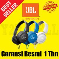 JBL T450 On-Ear Headphone Headset earphone Headphones ORIGINAL
