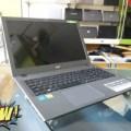 Acer N3700 nvidia 920m