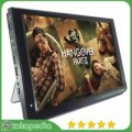 Portable TV Monitor 11.6 Inch DVB-T2   Analog - D12