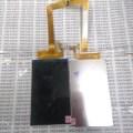 LCD ADVAN S40 LTE I4U ORIGINAL