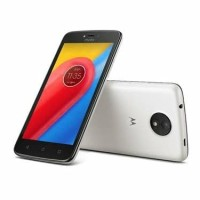 Handphone Motorola Moto Cplus 5.0
