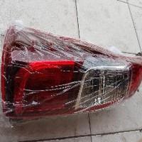 stop lamp grand new veloz kelemahan yaris trd sportivo jual avanza murah 2015 terbaru import malaysia berkualitas