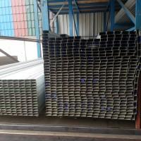 harga baja ringan cilegon steel per batang v1vywwhal6zxzm