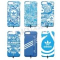Ready Hard Case Adidas