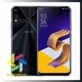 Asus Zenfone 5 ZE620KL 4/64GB Cash & Kredit Hp Tanpa Kartu Kredit