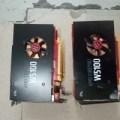 VGA AMD RADEON FIRE PRO W5100 4GB 128BIT DDR 5