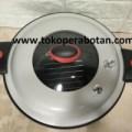 terlaris berkualitas good item Panci Presto Maxim Quattro 4in1 Speed
