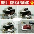 Sepatu Converse CT All Star Premium low cut
