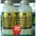 obat vitiligo jelly gamat gold-g bio sea cucumber