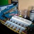 Set Blender Obat Puyer