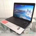 Laptop Compaq CQ40 AMD Turion Dual-Core Ram 1Gb Hdd 160Gb