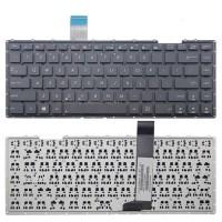 Keyboard Laptop Asus X452, X452E, X452Ea, X452C, X452Cp Amd Intel