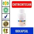 Obat Herbal Penghancur Batu Ginjal,Kencing Batu Chitosan Tiens Tianshi