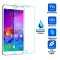 Tempered Glass OPPO R1001