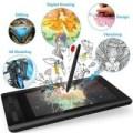 XP PEN Artist12 11.6 Inch FHD Drawing Pen Tablet Displ Paling Laris