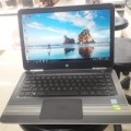 LAPTOP GAMING HP PAVILION 14 CORE I7 7500U-VGA NVIDIA 940MX 4GB -RAM 8