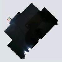 Battery Baterai Batre Laptop Lenovo ThinkPad Edge S230 S230U 45N109