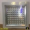 lampu hias downlight led dapur dan toilet 6watt