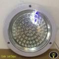lampu hias downlight led dapur dan toilet 12watt