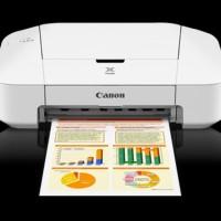 Printer Canon ip 2870 Limited