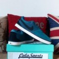 Sepatu Casual Sneakers Original Nike Rabona LR Leather