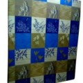 Jual INOAC KASUR BUSA ukuran 200 x 180 x 10 cm Original