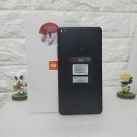 HP Xiaomi Mi Max - Mimax 2 Gold Ram 4 internal 32 Gb - Grs Distri 1 th