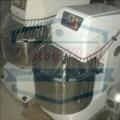 Peralatan Dapur Mixer Roti 25 KG Spiral Jumbo 60 Liter