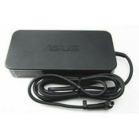 Adaptor Charger Laptop Asus ROG GL552 GL552JX GL552VW GL552VX