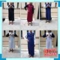 Jubah anak pria/baju anak muslim/gamis muslim anak laki2