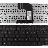 Keyboard Laptop HP HP 14 - am505tu Berkualitas
