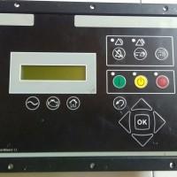 Controller Caterpillar/Perkins Genset
