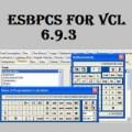 ESBPCS for VCL 6.9.3