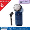 Panasonic Shaver ES 534 DP527 Alat cukur