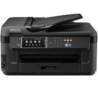 EPSON WF7611 A3 WIFI ALL IN ONE/PRINTER/PRINTER EPSON