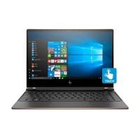 LAPTOP HP SPECTRE X360 13-AE519TU I7-8550U, 16GB, SSD-500GB, WIN10