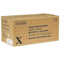 Drum / Toner Cartridge FUJI XEROX [Type-10K] CT350251