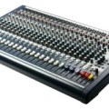 Murah Mixer Soundcraft MFXi 20 ( ORIGINAL ) Murah