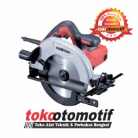 Mesin Gergaji / Circular Saw MT 583 ( Top Quality )