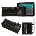 Behringer X Air XR18 [ XR 18 ] Digital Mixer for iPad / Android